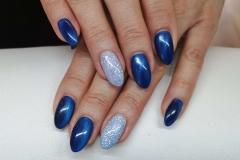 Nagelgallerie-Cateye-blu-scaled