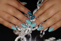 Nagelgallerie-Freestyle-Sommer-scaled