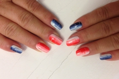 Nagelgallerie-Freestyle-scaled