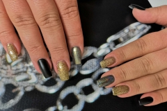 Nagelgallerie-Glamour-scaled