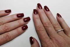 Nagelgallerie-klassik-rot-scaled
